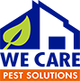 We Care Pest Solutions